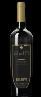 Val dos Reys Reserva 2017
