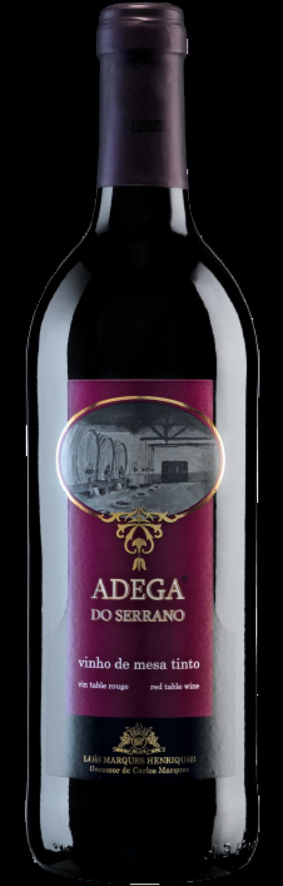 LMH-Wines - A Surpresa do Mercado Vinícola Português