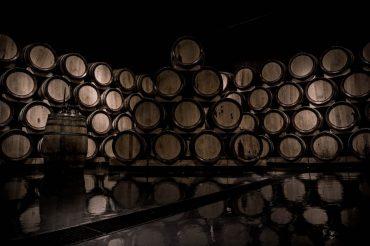 LMH-Wines | Vinícola