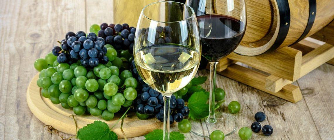 LMH-Wines, Lda