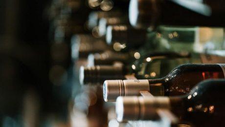 10 Maiores Erros na Prática de Beber Vinho