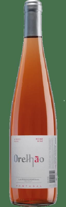 Orelhão Rosé  Black Friday 2020 | LMH-Wines