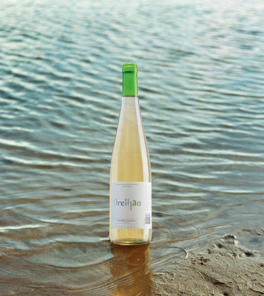 Conheça os melhores vinhos para o Verão de 2021