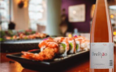 Conheça os melhores vinhos para o Verão de 2020