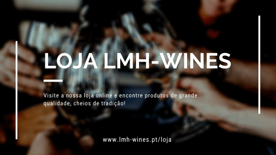 Ideias de Prendas para Oferecer a um Apreciador de Vinho