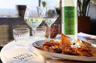 Vinho LMH-Wines Vinícola