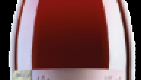 Agulheiro Rosé