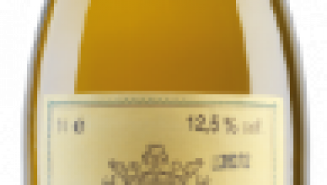 Camar 12,5%