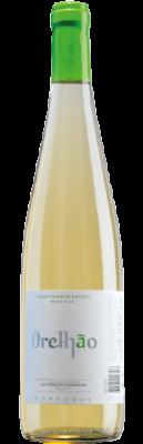 Orelhão Branco - LMH-Wines