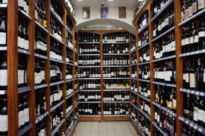 Saiba onde Comprar Vinho Online